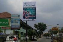 Jasa Pembuatan Reklame